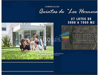 https://www.gallito.com.uy/terrenos-a-la-venta-en-country-quinta-los-horneros-inmuebles-16928611