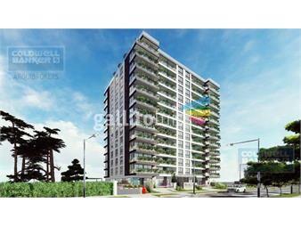 https://www.gallito.com.uy/apartamento-de-1-dormitorio-y-medio-en-venta-en-aidy-grill-inmuebles-16927767