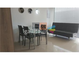 https://www.gallito.com.uy/apartamento-a-la-venta-en-el-puerto-inmuebles-18740425