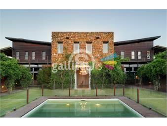 https://www.gallito.com.uy/disfrutar-del-placer-de-punta-del-este-aquã-inmuebles-16400772
