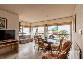 https://www.gallito.com.uy/apartamento-en-penãnsula-inmuebles-18895648