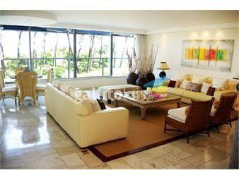 https://www.gallito.com.uy/apartamento-en-venta-inmuebles-18714030