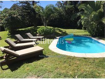 https://www.gallito.com.uy/alquiler-casa-4-dormitorios-pinares-punta-del-este-inmuebles-18895756