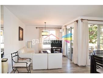 https://www.gallito.com.uy/apartamento-en-peninsula-3-dormitorios-inmuebles-17597355