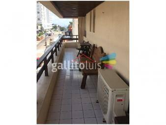 https://www.gallito.com.uy/apartamento-en-peninsula-3-dormitorios-inmuebles-17597498