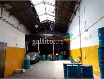 https://www.gallito.com.uy/local-industrial-deposito-en-la-aguada-650-m2-construidos-inmuebles-18874513