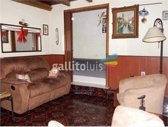 https://www.gallito.com.uy/90-m2-2-plantas-3-dormitorios-barrio-sur-inmuebles-16044145