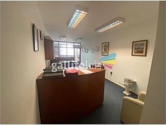 https://www.gallito.com.uy/venta-apartamento-monoambiente-ciudad-vieja-inmuebles-18413829