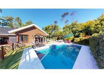 https://www.gallito.com.uy/hermosa-casa-en-alquiler-anual-a-pasos-del-mar-y-muy-cerca-inmuebles-18411397
