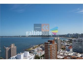 https://www.gallito.com.uy/apartamento-en-peninsula-3-dormitorios-inmuebles-18803216