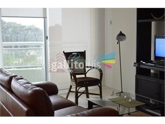 https://www.gallito.com.uy/apartamento-en-punta-del-este-brava-rosa-bosso-inmobilia-inmuebles-16228543