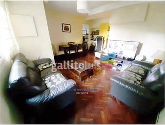 https://www.gallito.com.uy/2-dormitorios-uss-139000-inmuebles-17837980