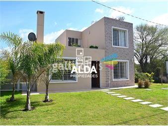 https://www.gallito.com.uy/casa-en-playa-hermosa-la-soñada-inmuebles-18192098