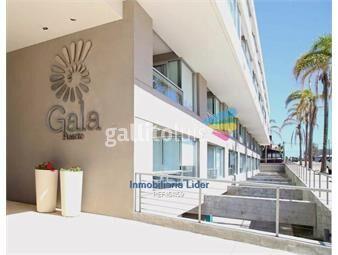https://www.gallito.com.uy/apartamento-1-dormitorio-2-baños-covenientemente-ubicado-inmuebles-18901908