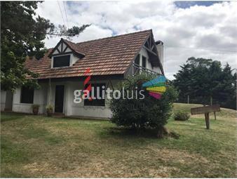 https://www.gallito.com.uy/cabaã±a-en-el-golf-4-dormitorios-con-terraza-y-parrillero-inmuebles-18602262
