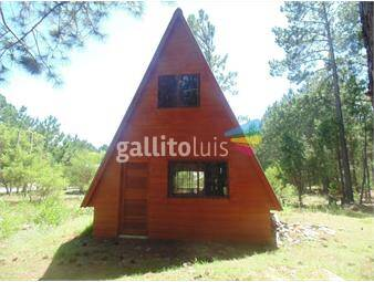 https://www.gallito.com.uy/departamento-en-zagarzazu-ideal-para-inversion-turistica-inmuebles-18906069