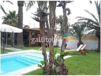 https://www.gallito.com.uy/comoda-casa-a-pasos-del-puerto-inmuebles-18713442