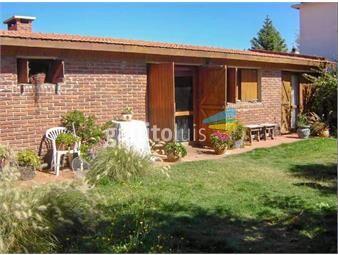 https://www.gallito.com.uy/venta-casa-tres-dormitorios-solymar-inmuebles-18894674