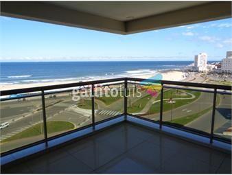 https://www.gallito.com.uy/torre-imperiale-4-dormitorios-alquiler-y-venta-inmuebles-18755450