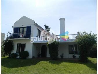 https://www.gallito.com.uy/casa-en-alquiler-la-barra-inmuebles-16400745