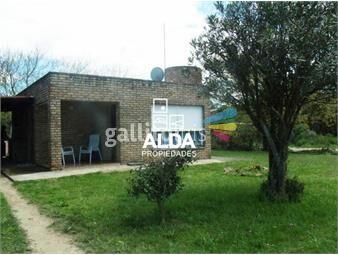 https://www.gallito.com.uy/casa-en-san-francisco-eliana-inmuebles-18740623