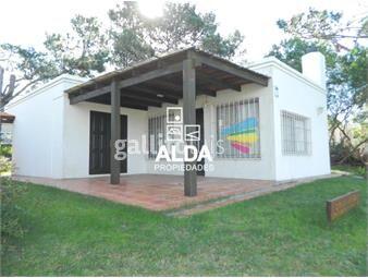 https://www.gallito.com.uy/casa-en-punta-colorada-lomas-del-mar-inmuebles-17710357