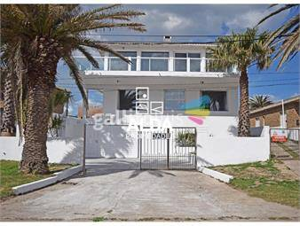 https://www.gallito.com.uy/casa-en-punta-fria-mar-azul-inmuebles-17710386