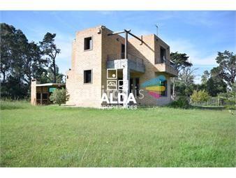 https://www.gallito.com.uy/casa-en-punta-colorada-texas-inmuebles-17710390