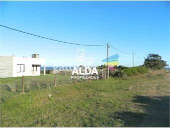 https://www.gallito.com.uy/terreno-en-barra-portezuelo-inmuebles-17710535
