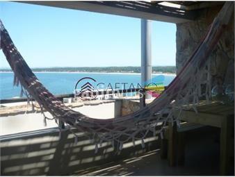 https://www.gallito.com.uy/apartamento-en-venta-y-aqluiler-punta-ballena-punta-balle-inmuebles-18410449