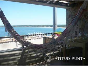 https://www.gallito.com.uy/apartamento-en-punta-ballena-inmuebles-18530246