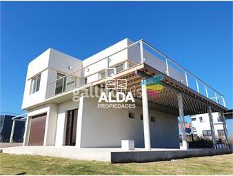https://www.gallito.com.uy/casa-en-punta-colorada-sueño-azul-inmuebles-18223705