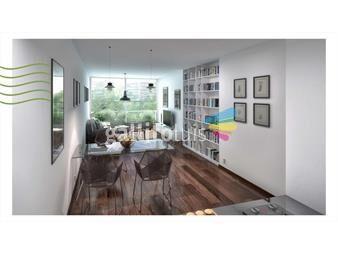 https://www.gallito.com.uy/apartamento-centro-montevideo-inmuebles-18774525