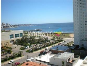 https://www.gallito.com.uy/alquiler-temporario-de-apartamento-3-dormitorios-en-season-inmuebles-16906650