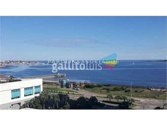 https://www.gallito.com.uy/alquiler-temporario-de-apartamento-2-dormitorios-en-season-inmuebles-16906652