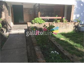 https://www.gallito.com.uy/eukalerria-2-dormitorios-inmuebles-18912433