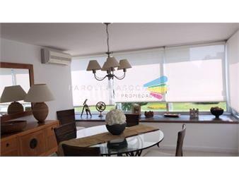 https://www.gallito.com.uy/departamento-de-3-dormitorios-en-edificio-tiburon-i-punta-inmuebles-17382236