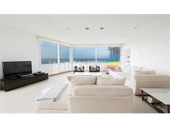 https://www.gallito.com.uy/departamento-de-3-dormitorios-edificio-tiburon-punta-del-e-inmuebles-16906536