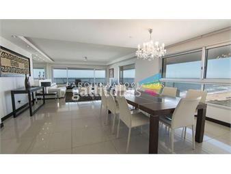 https://www.gallito.com.uy/departamento-de-3-dormitorios-en-edificio-tiburon-punta-de-inmuebles-16906309