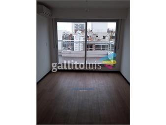 https://www.gallito.com.uy/penthouse1-dormitorio-opcion-garage-26-de-marzo-y-buxareo-inmuebles-18454958