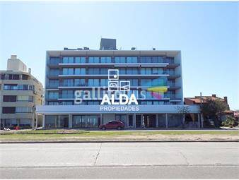 https://www.gallito.com.uy/apartamento-en-beaulieu-sunset-ii-inmuebles-18414376