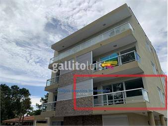 https://www.gallito.com.uy/alquiler-anual-2-dormitorios-a-estrenar-atlantida-sur-inmuebles-18916258