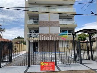 https://www.gallito.com.uy/alquiler-anual-a-estrenar-1-dormitorio-1-cochera-inmuebles-18916266
