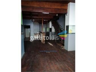 https://www.gallito.com.uy/js-local-comercial-en-ciudad-vieja-inmuebles-18731422