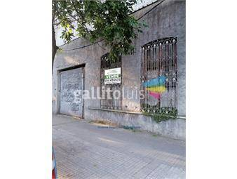 https://www.gallito.com.uy/js-terreno-en-la-comercial-inmuebles-18349643
