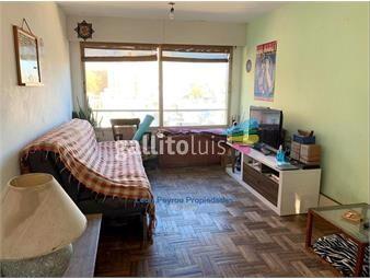 https://www.gallito.com.uy/apartartamento-2-dormitorios-piso-alto-al-frente-pbatlle-inmuebles-18916525