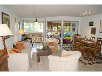 https://www.gallito.com.uy/apartamento-en-roosevelt-inmuebles-16898156
