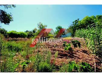 https://www.gallito.com.uy/terreno-en-venta-progreso-canelones-inmuebles-18916675