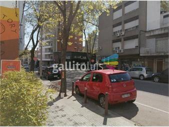 https://www.gallito.com.uy/cordon-chana-y-jackson-alquiler-2-dormitorios-1-baño-coci-inmuebles-18414631