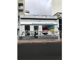 https://www.gallito.com.uy/alquiler-local-comercial-en-parque-rodo-impecable-inmuebles-18917493